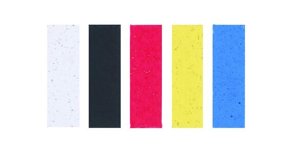 Profile Design Bar Wrap Lenkerband